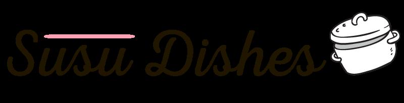 Susu Dishes